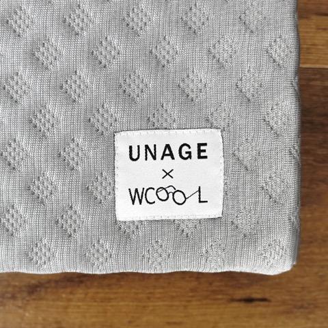 iDog&iCat アイドッグアイキャット 犬猫ベッド 冷感カバー ひんやりジェル 夏を快適に 暑さ対策 犬 低反発マット 東京 フントヒュッテ 画像 犬用ベッド  _ 3.jpg