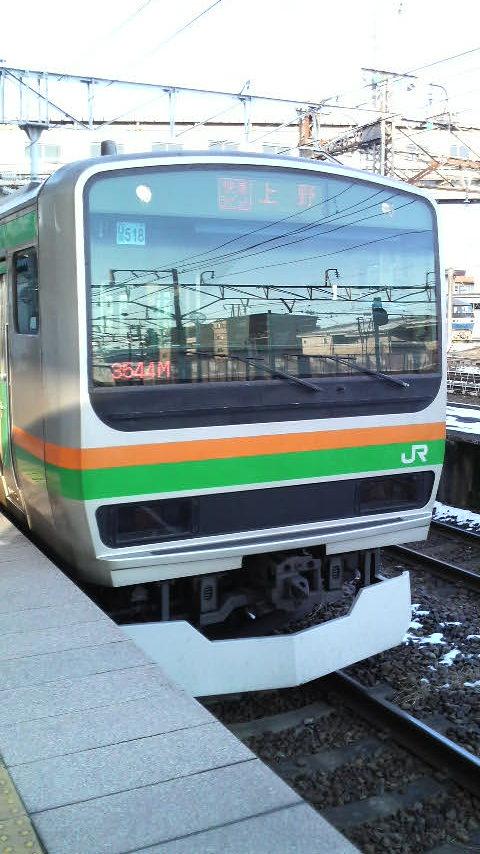 E231系近郊型電車~0001.jpg