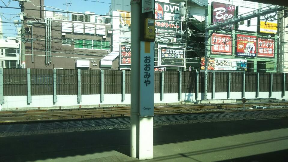 DSC_7314.JPG
