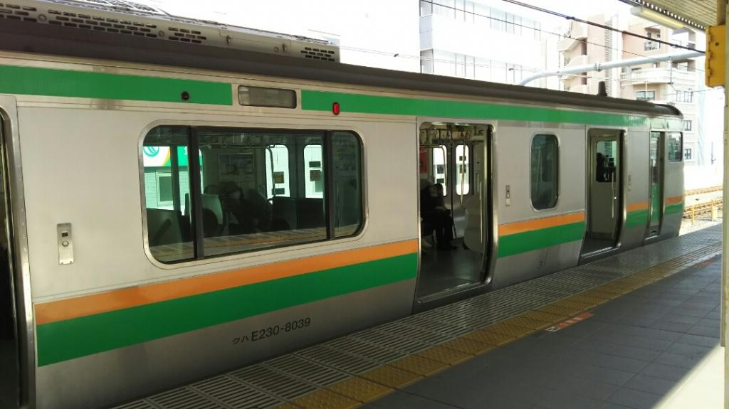 DSC_7328.JPG