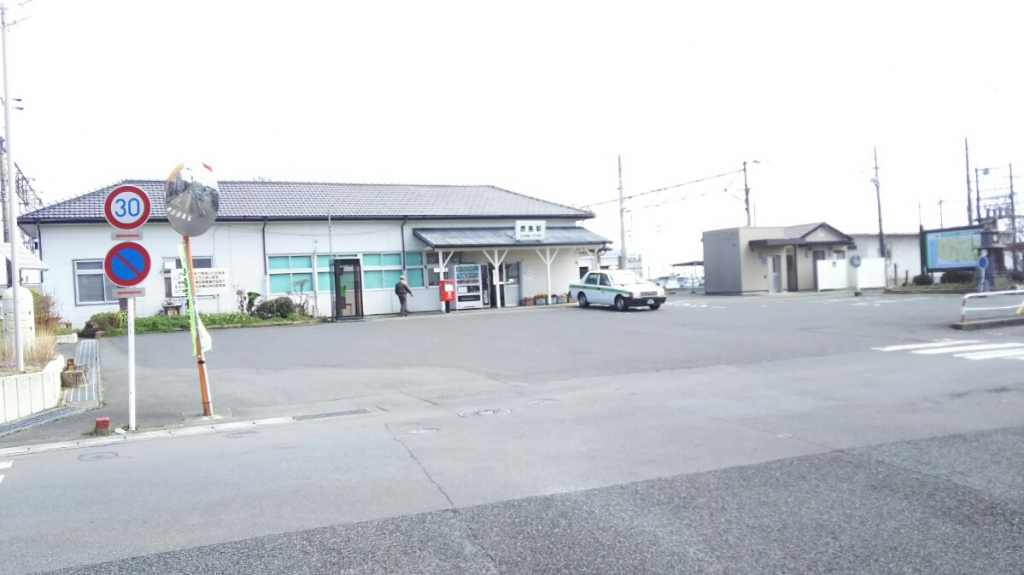 DSC_7809.JPG
