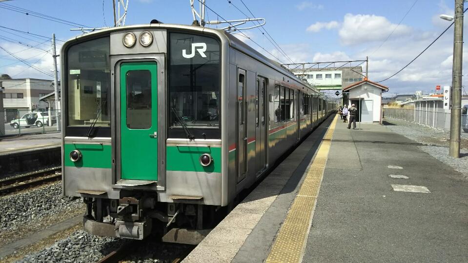 DSC_7812.JPG