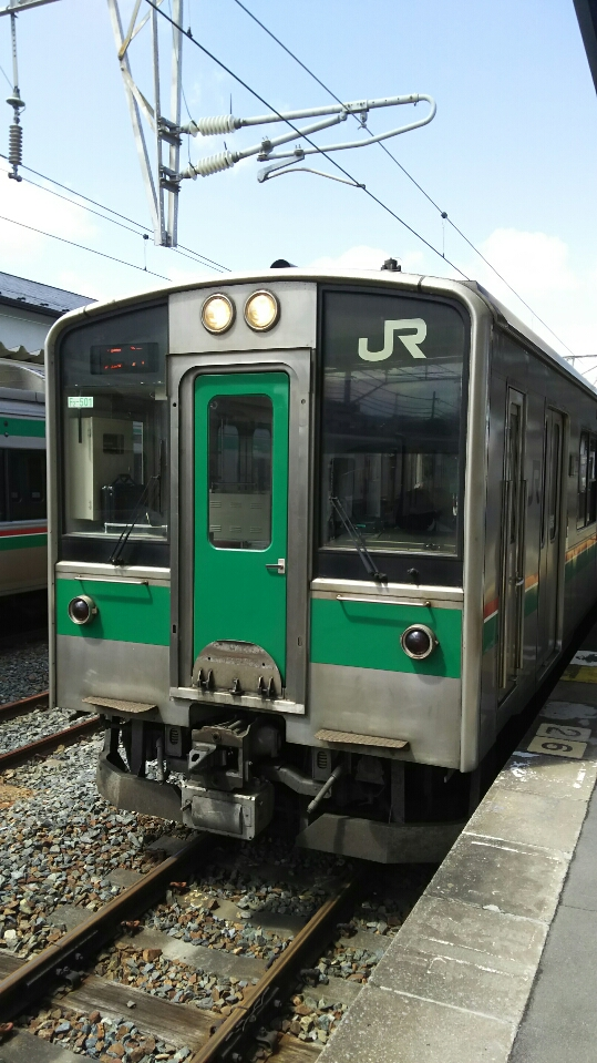 DSC_7835.JPG