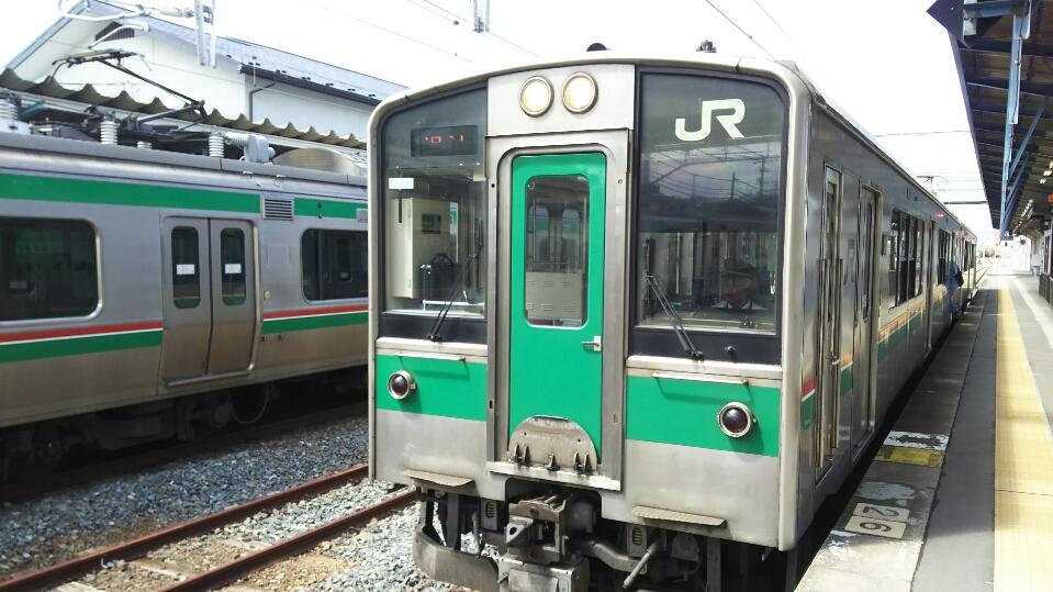 DSC_7836.JPG