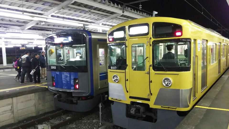 DSC_7429.JPG