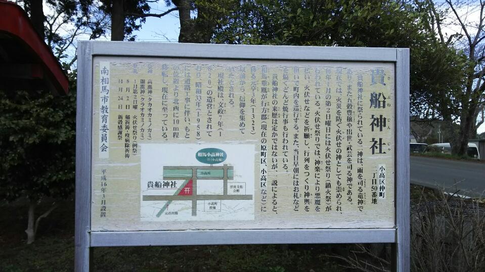 DSC_7854.JPG