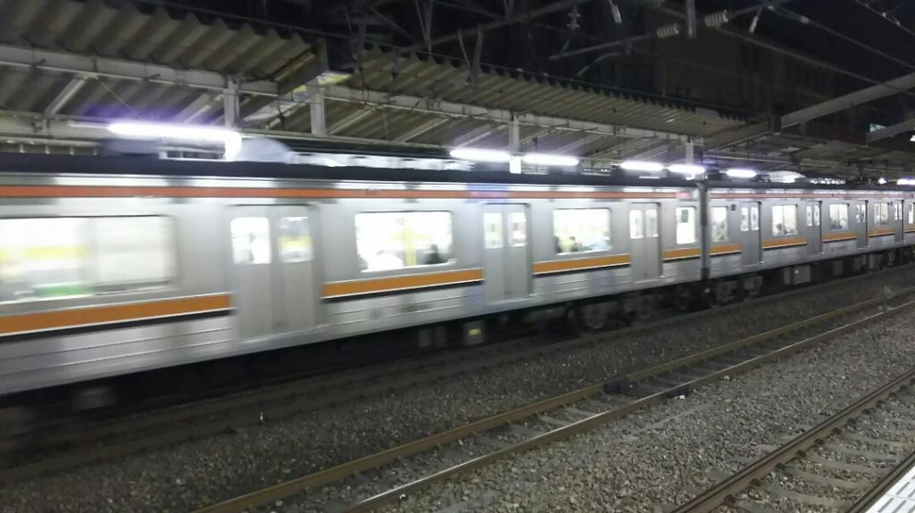 DSC_7464.JPG