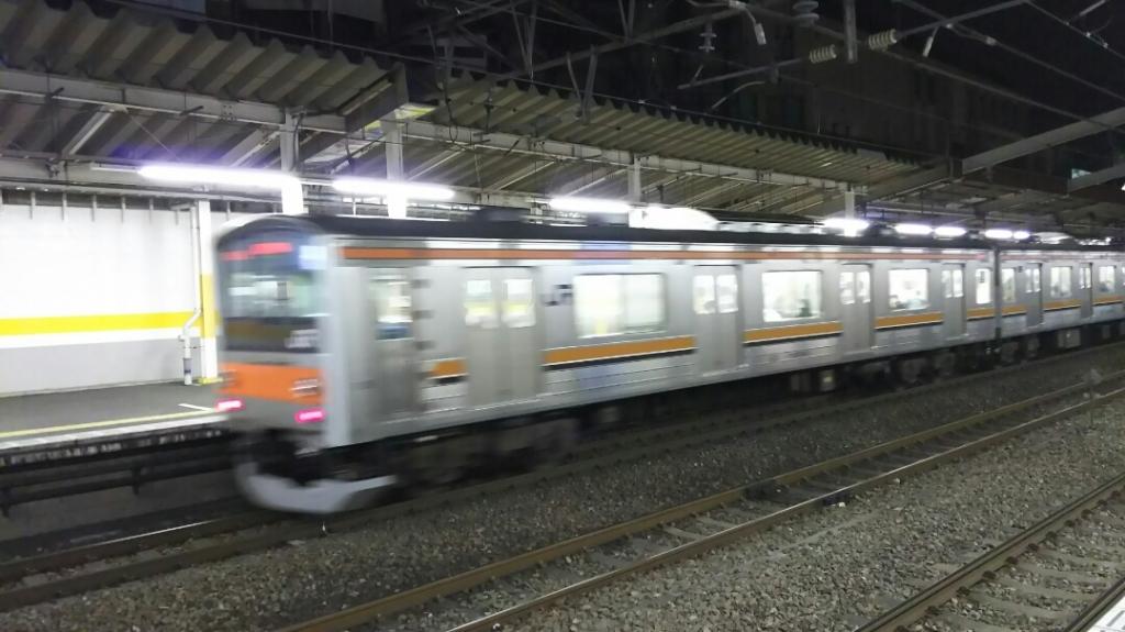 DSC_7465.JPG