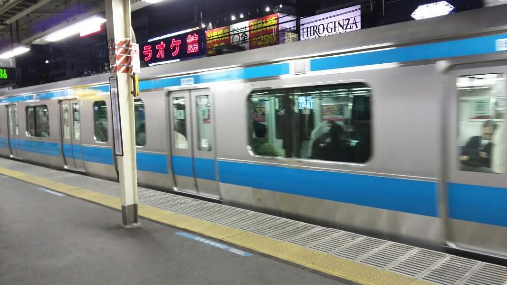 DSC_7479.JPG