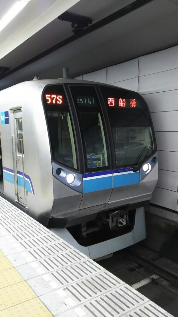 DSC_7491.JPG