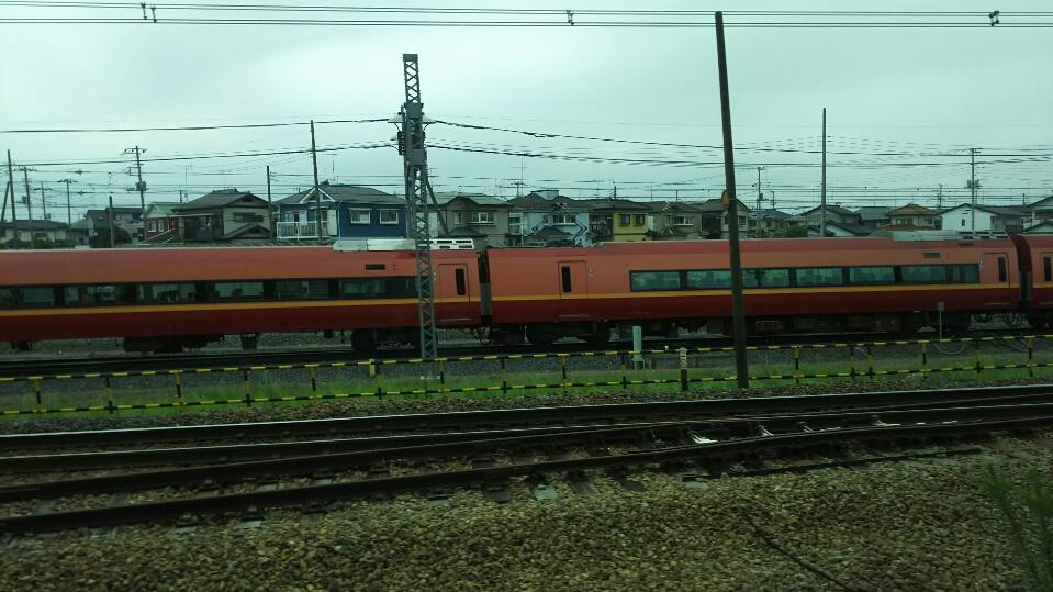 DSC_2361.JPG