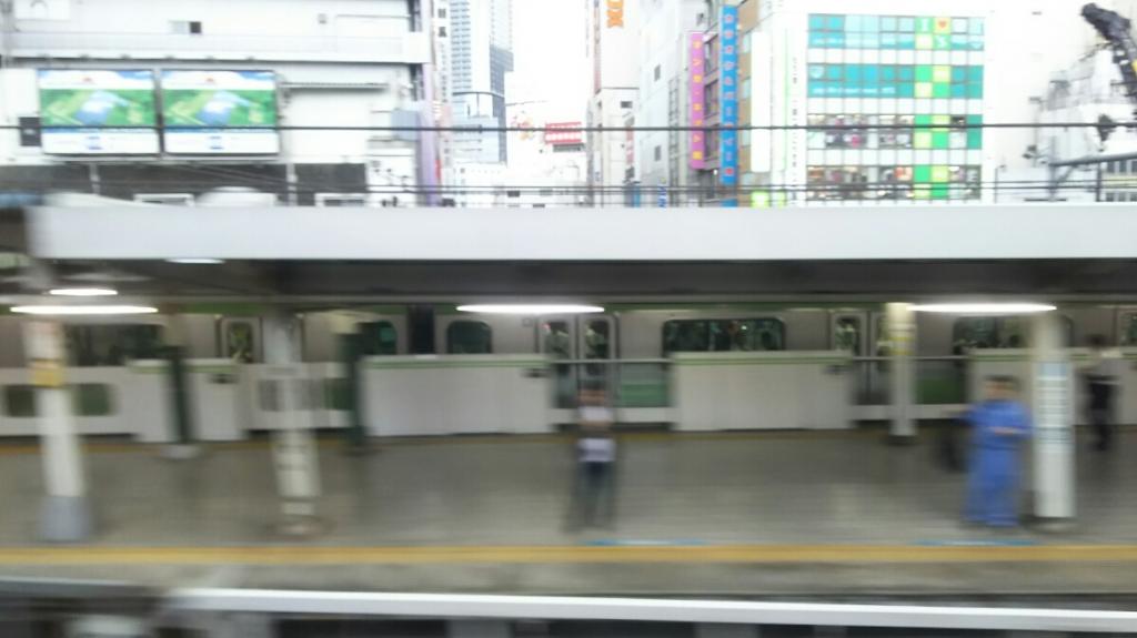 DSC_2595.JPG