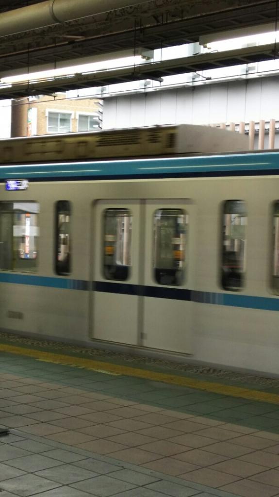 DSC_2982.JPG