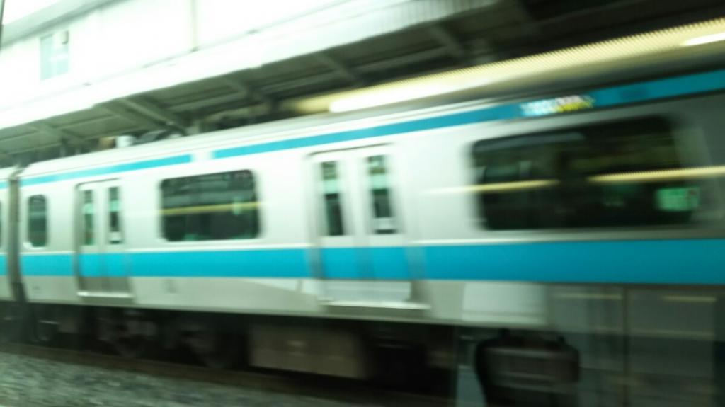 DSC_3141.JPG
