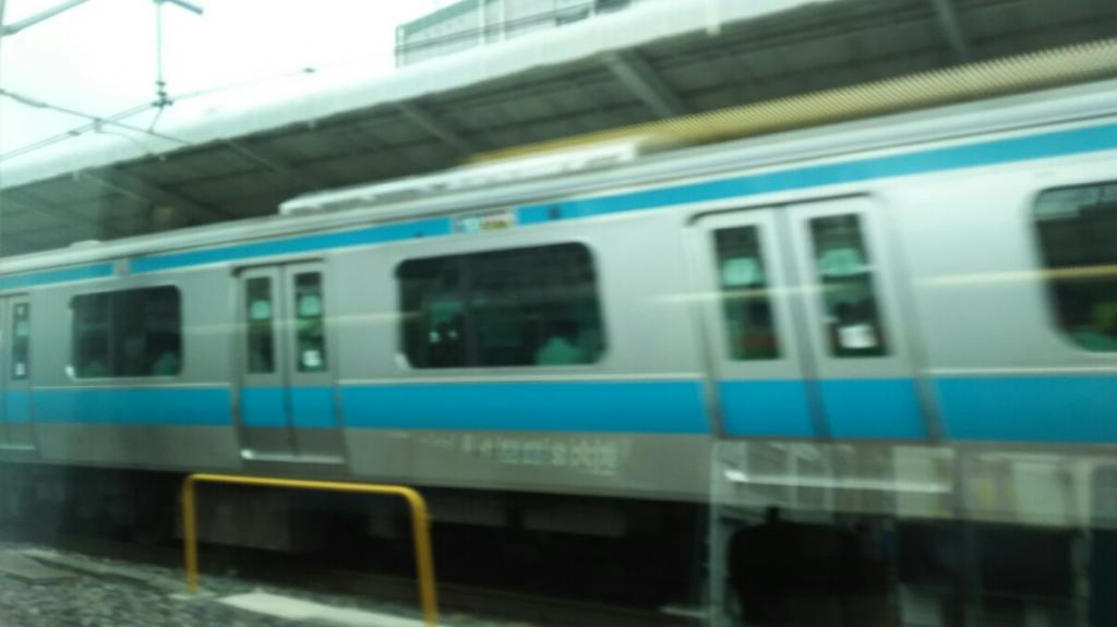 DSC_3143.JPG
