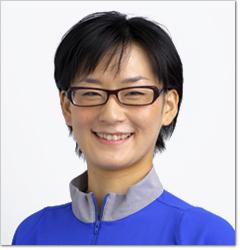 trainer_funayama01.jpg