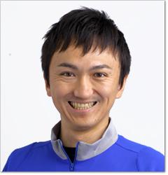 trainer_kato01.jpg