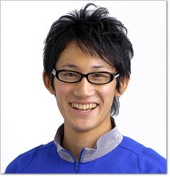 trainer_ooiwa01.jpg