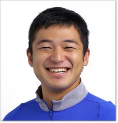 trainer_oono01.jpg