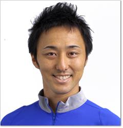 trainer_takahasi01.jpg