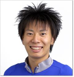 trainer_tanaka01.jpg