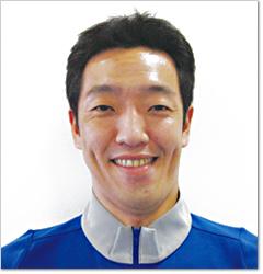 trainer_tsuchiya01.jpg