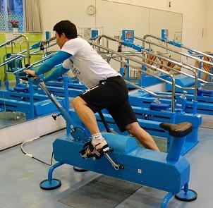 アニマル 競輪 アスリート トレーニング パフォーマンス