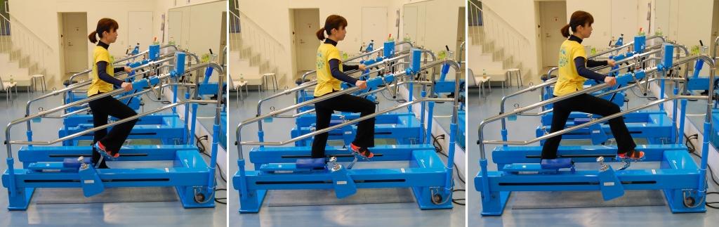 小林寛道理論 マラソン トレーニング スプリント 骨盤 正しいフォーム