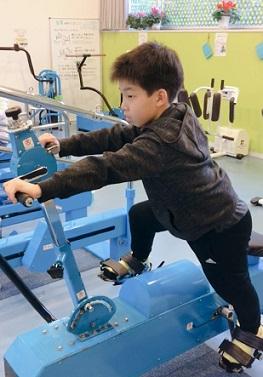 QOMトレーニング 柏の葉 ジム とつぼジム 体幹トレーニング サッカー ラグビー 野球 バレーボール テニス 軸 重心移動