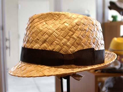 nol_banana hat�