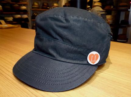 CLOVER_KYPLIS CAP�