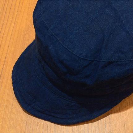 20120325_004.jpg