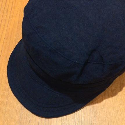 20120325_005.jpg