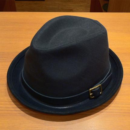 20121009_001.jpg