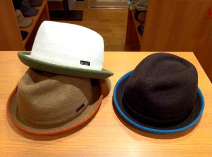 20121103_004.jpg