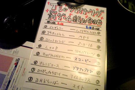 罰ゲーム決定.jpg