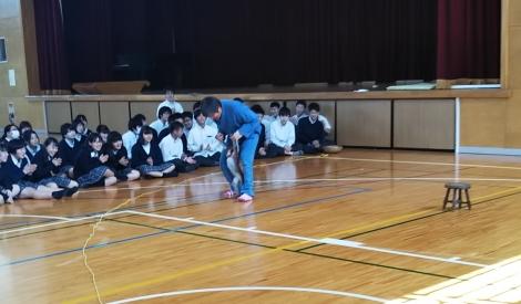 さるまわし3 (002).jpg