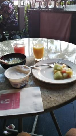 5日目ホテル朝食.JPG
