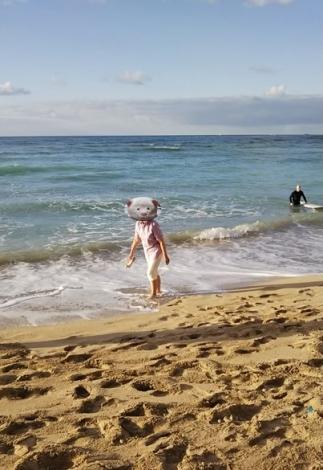 ぬまきち浜 (2).jpg