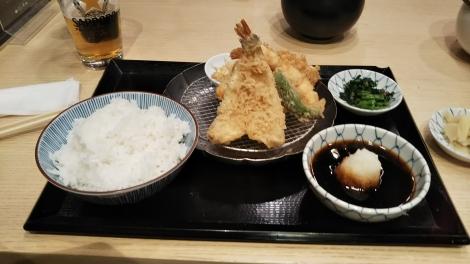 5日目金子.JPG