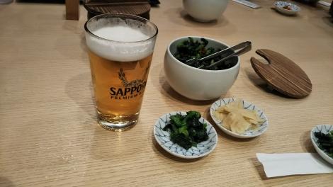 5日目金子 (3).JPG