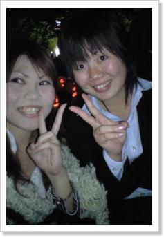 ★ 記念撮影 ★