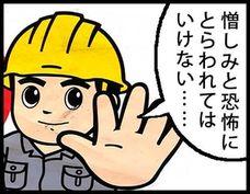 32705573_1364052388_1.jpg