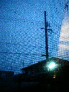 20070605_165263.jpg