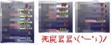 130204233726.jpg