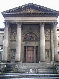 osaka library