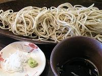 momoyo1