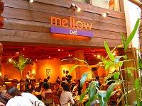 mellow1