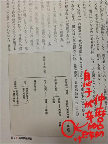 本   38社の日常雑記
