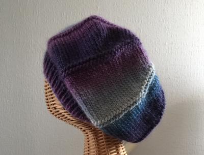 Amitola帽子